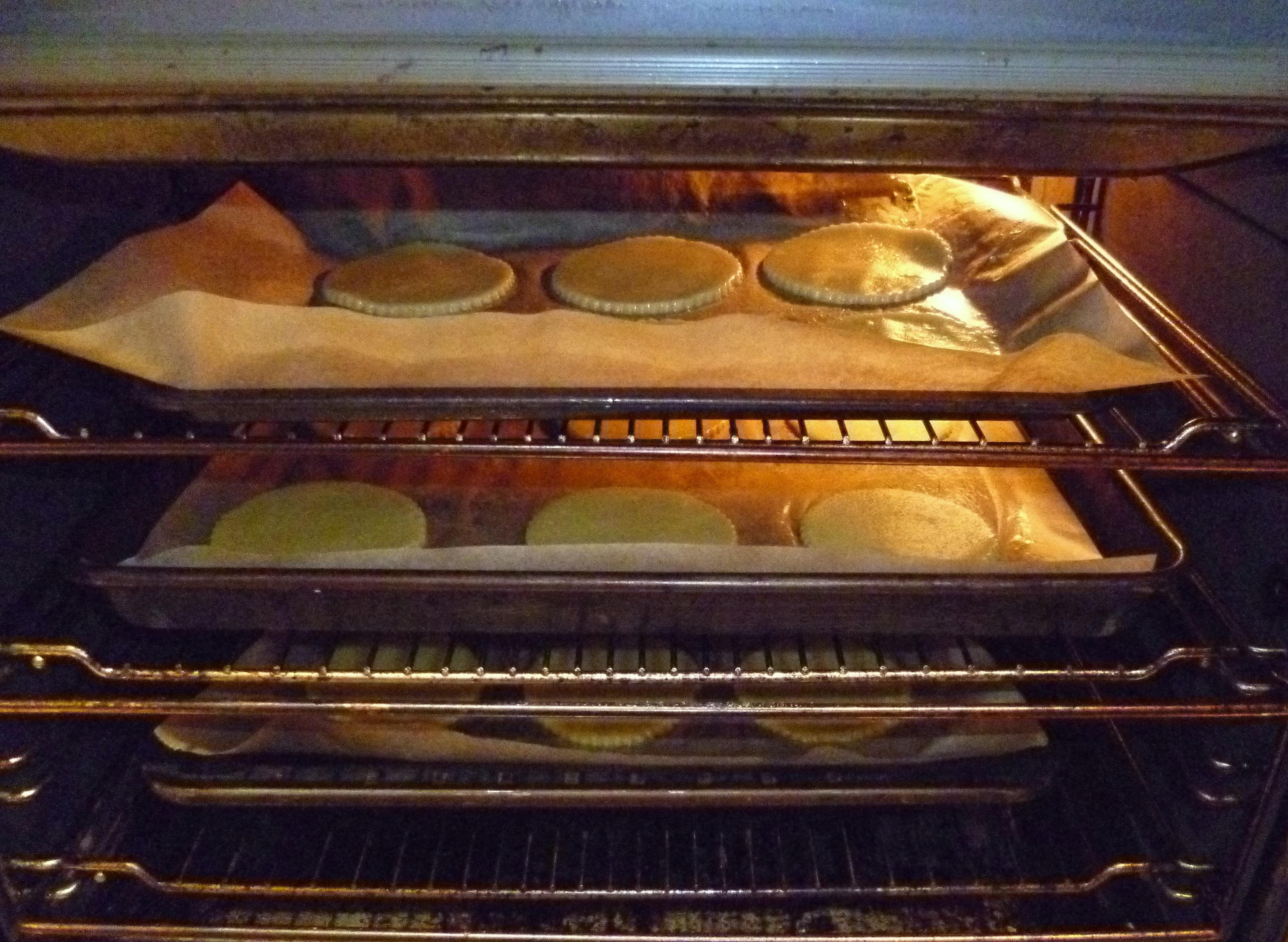 Vanilla Extract Cheap Feasts